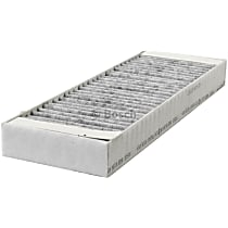 C3601WS Cabin Air Filter