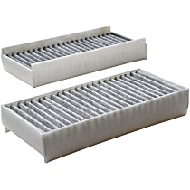 C3620WS Cabin Air Filter