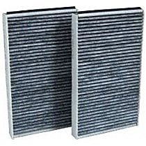 C3730WS Cabin Air Filter