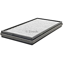 C3804WS Cabin Air Filter