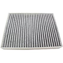 C3821WS Cabin Air Filter