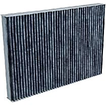 C3876WS Cabin Air Filter