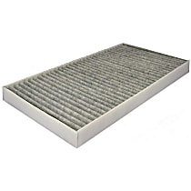 C3900WS Cabin Air Filter