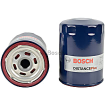 D3510 Oil Filter - Canister, Direct Fit, Sold individually