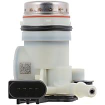 Bosch F01C600265 Diesel Emissions Fluid Pump - Replaces OE Number 000-470-04-00