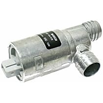 Bosch F026T03060 Idle Control Valve - Replaces OE Number 928-606-161-02
