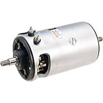 GR15N Generator - Direct Fit