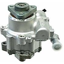 Power Steering Pump (Rebuilt) - Replaces OE Number 4B0-145-156 X
