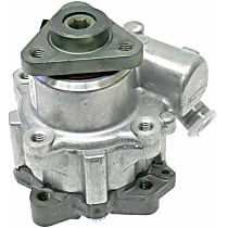 KS01000570 Power Steering Pump (Rebuilt) - Replaces OE Number 4B0-145-156 N