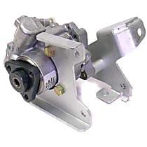 KS01000625 Power Steering Pump (Rebuilt) - Replaces OE Number 32-41-6-757-914
