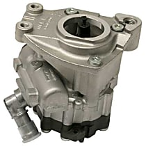 KS01000689 Power Steering Pump - Replaces OE Number 4Z7-145-156 E