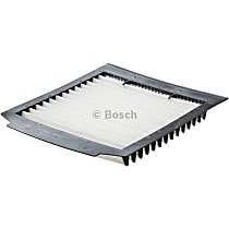 P3739WS Cabin Air Filter