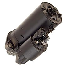 SR0408X OE Replacement Starter, Remanufactured