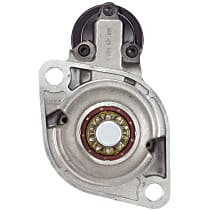 SR0425N OE Replacement Starter, New