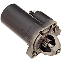 SR0448X OE Replacement Starter, Remanufactured