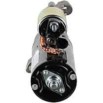 SR0790N OE Replacement Starter, New
