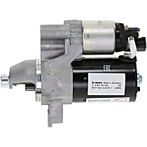 SR0792N OE Replacement Starter, New