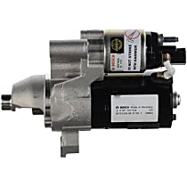 SR0792X OE Replacement Starter, Remanufactured