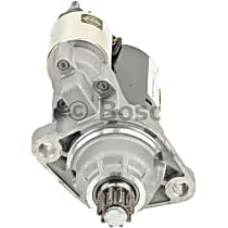 SR0832X OE Replacement Starter, Remanufactured