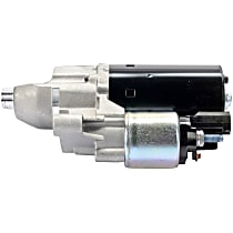 SR0850X OE Replacement Starter, Remanufactured