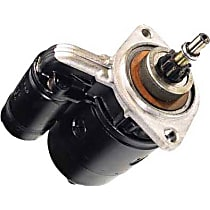 OE Replacement Starter, New