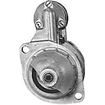 SR40X OE Replacement Starter, Remanufactured
