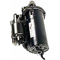 SR443X OE Replacement Starter, Remanufactured