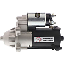 SR7601X OE Replacement Starter, Remanufactured