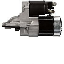 SR7603X OE Replacement Starter, Remanufactured