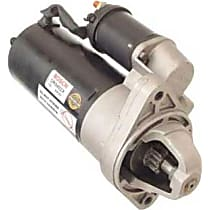 SR9492X OE Replacement Starter, Remanufactured