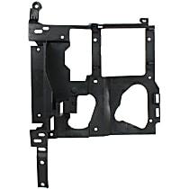 Headlight Bracket - Driver Side (Headlamp Housing Support)