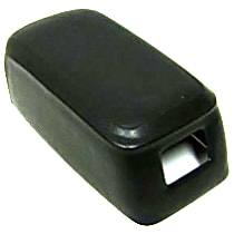 Accu Form 1908 Console Lid - Direct Fit, Sold individually
