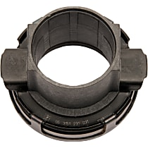 1172 Clutch Release Bearing - Sold individually