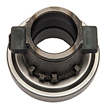 1602 Clutch Release Bearing - Sold individually