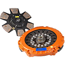 315039000 Clutch Kit, Performance