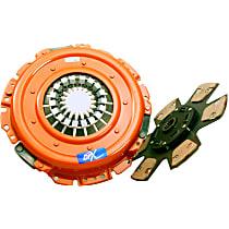 315071800 Clutch Kit, Performance