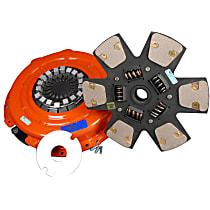 315148679 Clutch Kit, Performance