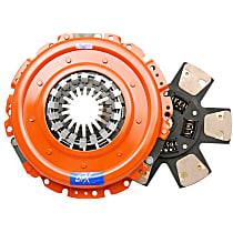 315226552 Clutch Kit, Performance