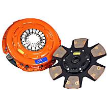 315920830 Clutch Kit, Performance