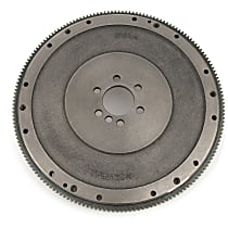 400142 Flywheel - Iron, Direct Fit, Sold individually