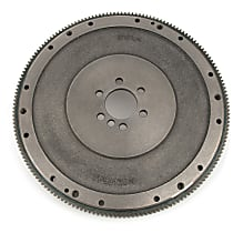 Centerforce 400142 Flywheel - Iron, Direct Fit, Sold individually