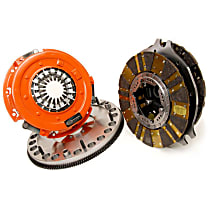 413614820 Clutch Kit, Performance