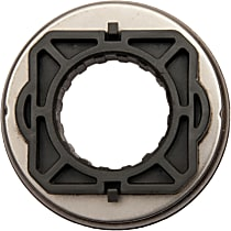4173 Clutch Release Bearing - Sold individually