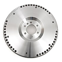 Centerforce 600120 Flywheel - Billet Steel, Direct Fit, Sold individually