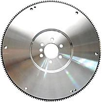 700107 Flywheel - Billet Steel, Direct Fit, Sold individually