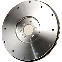 Centerforce 700120 Flywheel - Billet Steel, Direct Fit, Sold individually