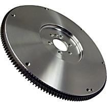 700142 Flywheel - Billet Steel, Direct Fit, Sold individually