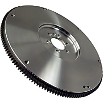 Centerforce 700142 Flywheel - Billet Steel, Direct Fit, Sold individually
