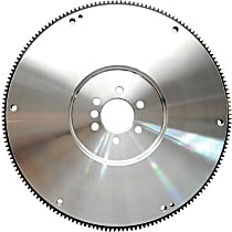 Centerforce 700160 Flywheel - Billet Steel, Direct Fit, Sold individually