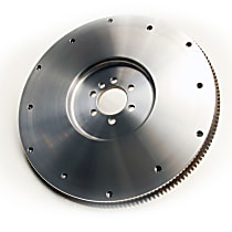 Centerforce 700161 Flywheel - Billet Steel, Direct Fit, Sold individually